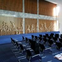 Ausstellung - ENTFALTUNG - IHK  Bonn 2